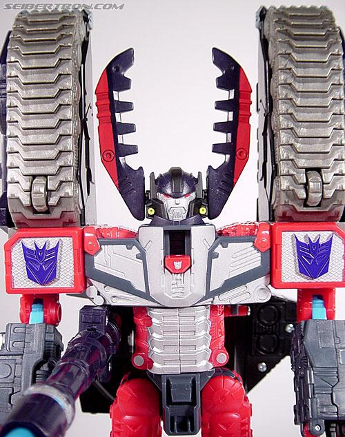Transformers BotCon Exclusives Megazarak (Image #34 of 89)