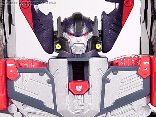 Transformers BotCon Exclusives Megazarak (Image #35 of 89)