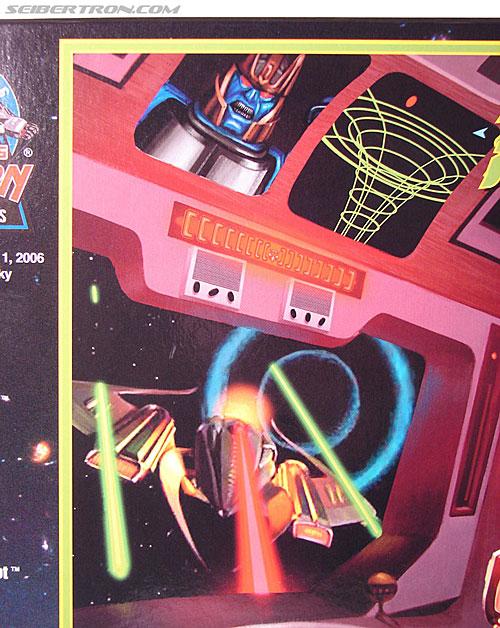 Transformers BotCon Exclusives Optimus Primal (Image #5 of 178)