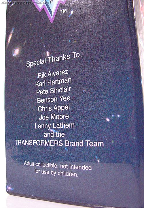 Transformers BotCon Exclusives Optimus Primal (Image #10 of 178)