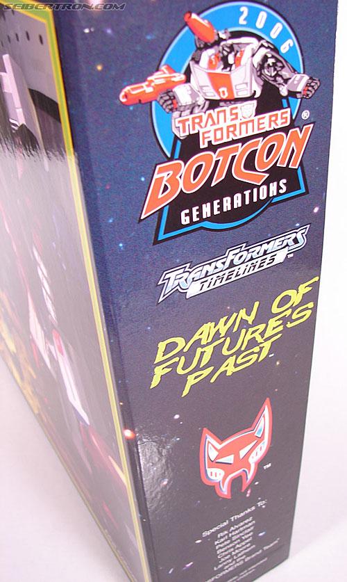 Transformers BotCon Exclusives Optimus Primal (Image #18 of 178)