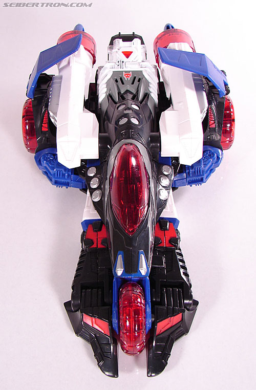 Transformers BotCon Exclusives Optimus Primal (Image #33 of 178)