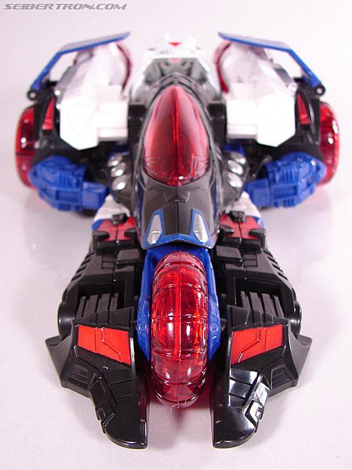 Transformers BotCon Exclusives Optimus Primal (Image #34 of 178)