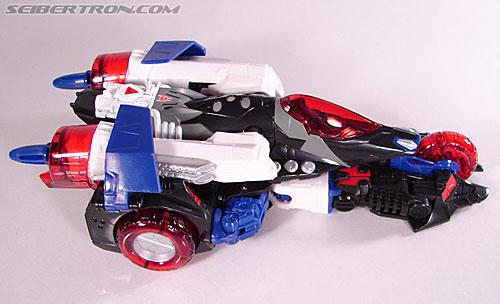 Transformers BotCon Exclusives Optimus Primal (Image #37 of 178)