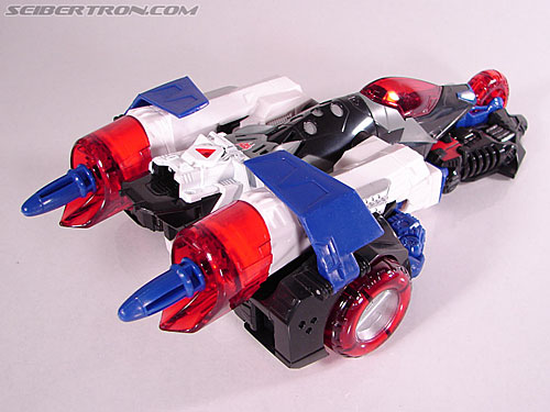 Transformers BotCon Exclusives Optimus Primal (Image #38 of 178)