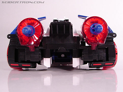 Transformers BotCon Exclusives Optimus Primal (Image #40 of 178)