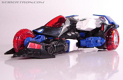 Transformers BotCon Exclusives Optimus Primal (Image #43 of 178)