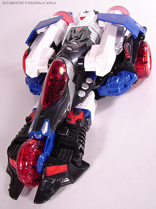 Transformers BotCon Exclusives Optimus Primal (Image #44 of 178)