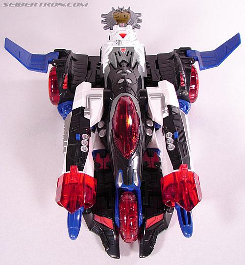 Transformers BotCon Exclusives Optimus Primal (Image #46 of 178)