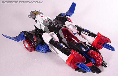Transformers BotCon Exclusives Optimus Primal (Image #48 of 178)
