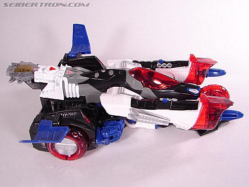 Transformers BotCon Exclusives Optimus Primal (Image #49 of 178)