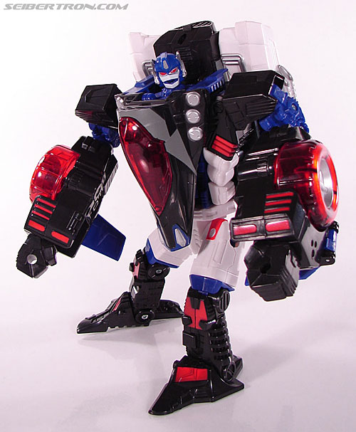 Transformers BotCon Exclusives Optimus Primal (Image #128 of 178)