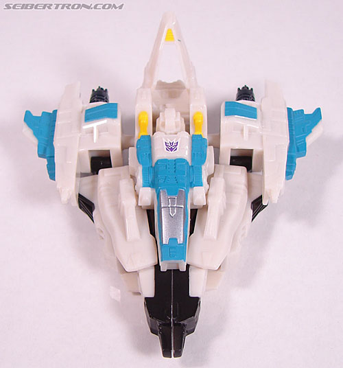Transformers BotCon Exclusives Ramjet (Image #1 of 40)