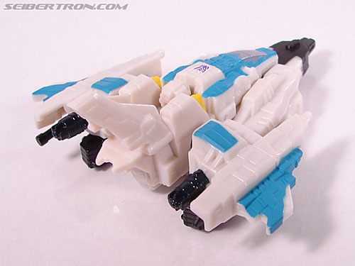 Transformers BotCon Exclusives Ramjet (Image #4 of 40)