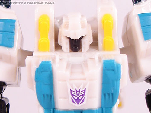 BotCon Exclusives Ramjet gallery