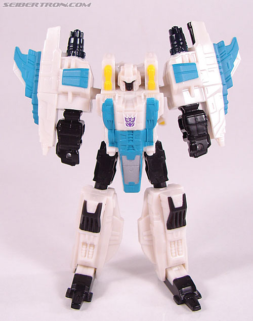 Transformers BotCon Exclusives Ramjet (Image #17 of 40)