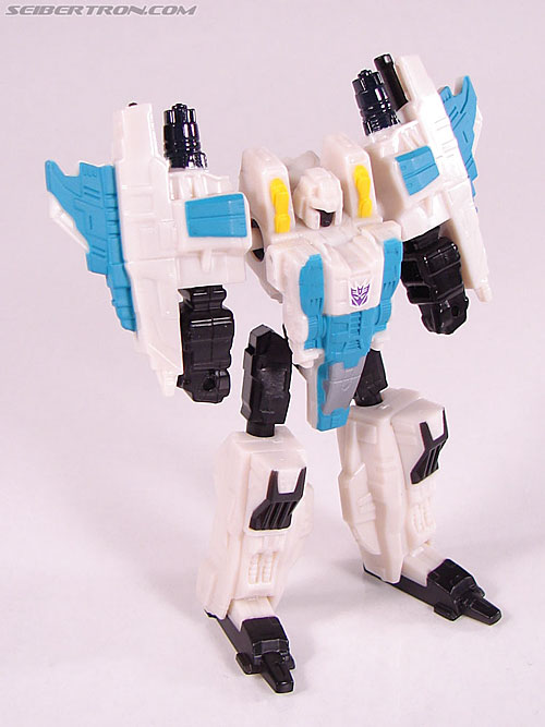 Transformers BotCon Exclusives Ramjet (Image #18 of 40)