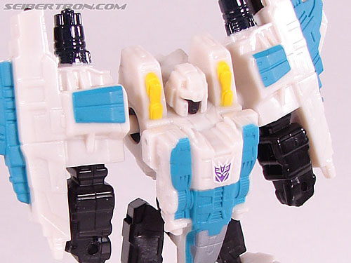 Transformers BotCon Exclusives Ramjet (Image #19 of 40)