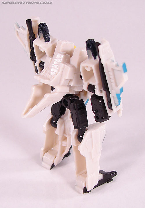Transformers BotCon Exclusives Ramjet (Image #21 of 40)