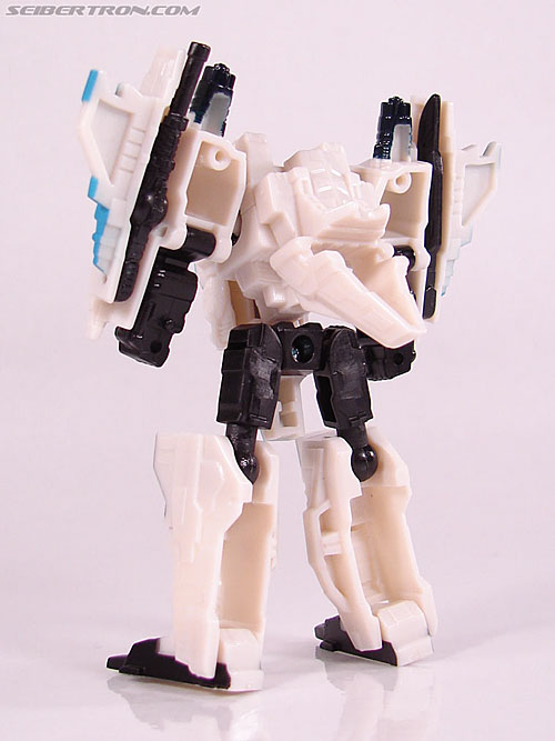Transformers BotCon Exclusives Ramjet (Image #23 of 40)