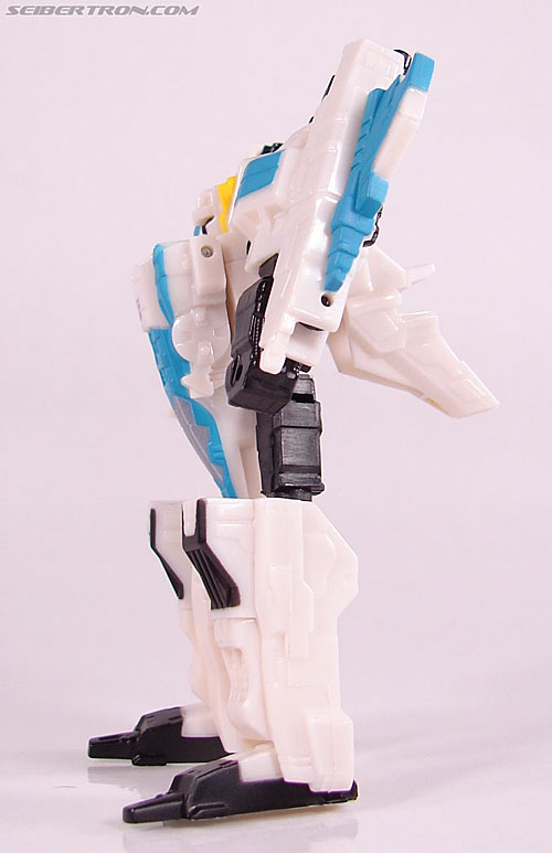 Transformers BotCon Exclusives Ramjet (Image #24 of 40)