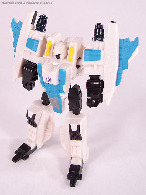 Transformers BotCon Exclusives Ramjet (Image #27 of 40)