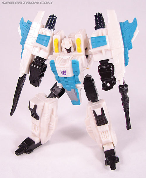 Transformers BotCon Exclusives Ramjet (Image #28 of 40)
