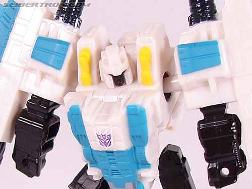 Transformers BotCon Exclusives Ramjet (Image #29 of 40)