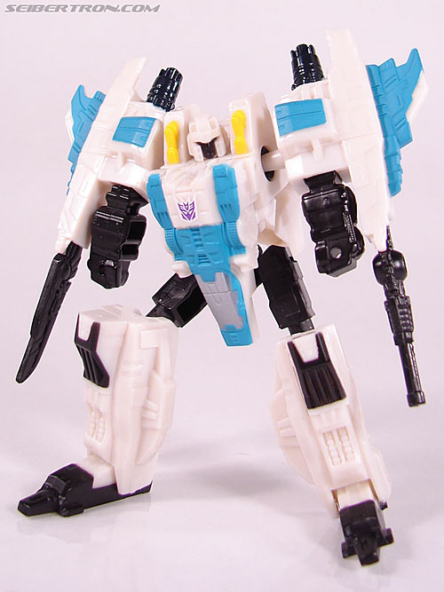 Transformers BotCon Exclusives Ramjet (Image #30 of 40)