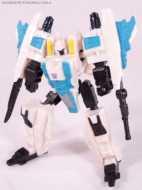 Transformers BotCon Exclusives Ramjet (Image #31 of 40)