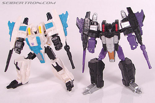 Transformers BotCon Exclusives Ramjet (Image #33 of 40)
