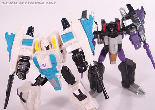Transformers BotCon Exclusives Ramjet (Image #34 of 40)