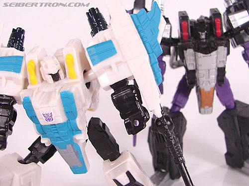 Transformers BotCon Exclusives Ramjet (Image #35 of 40)