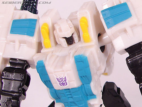 Transformers BotCon Exclusives Ramjet (Image #36 of 40)