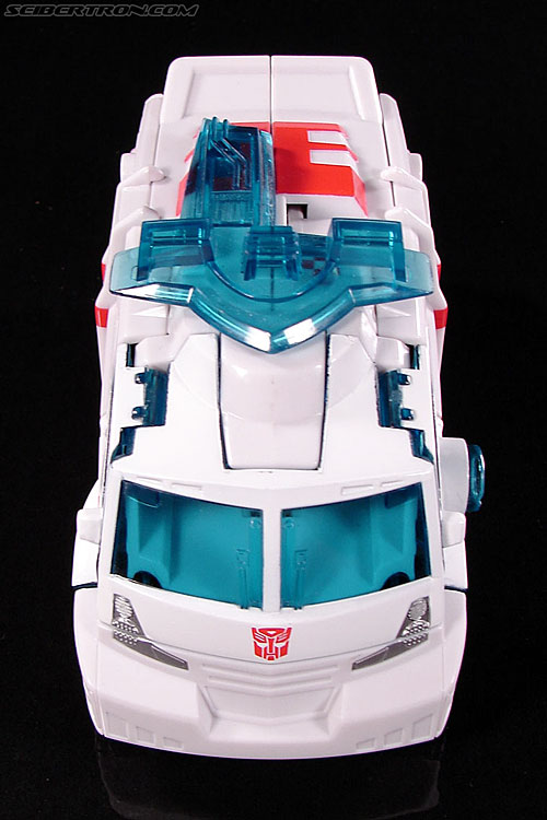 Transformers BotCon Exclusives Ratchet (Image #4 of 141)