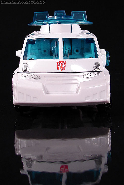 Transformers BotCon Exclusives Ratchet (Image #5 of 141)