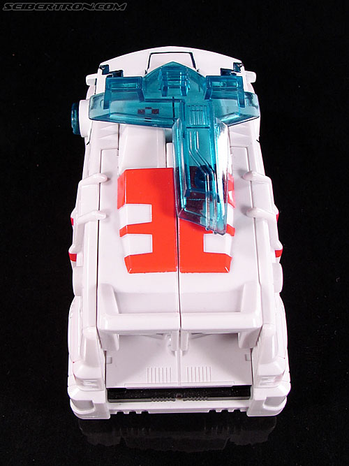 Transformers BotCon Exclusives Ratchet (Image #9 of 141)