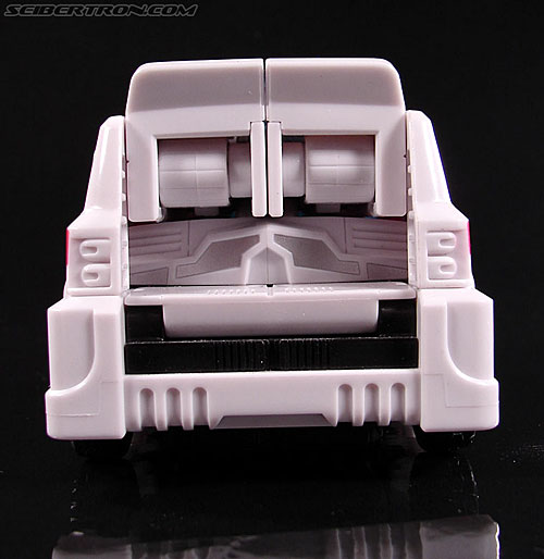 Transformers BotCon Exclusives Ratchet (Image #10 of 141)