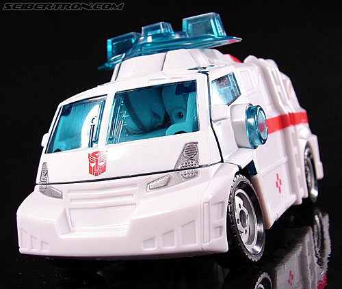 Transformers BotCon Exclusives Ratchet (Image #17 of 141)