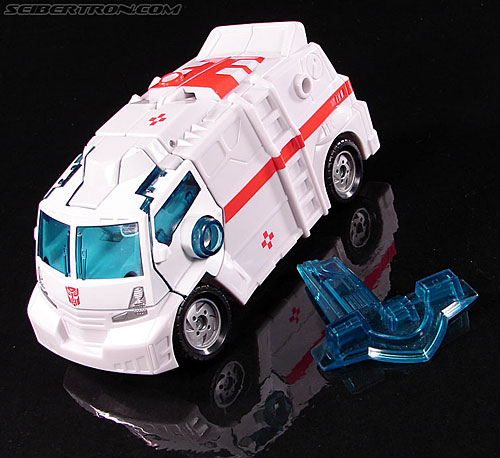 Transformers BotCon Exclusives Ratchet (Image #22 of 141)