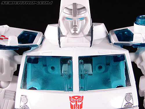 Transformers BotCon Exclusives Ratchet (Image #41 of 141)