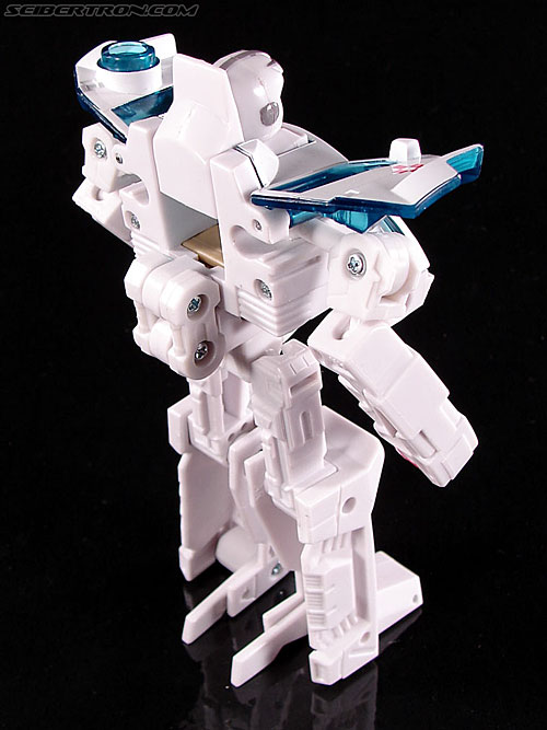 Transformers BotCon Exclusives Ratchet (Image #45 of 141)
