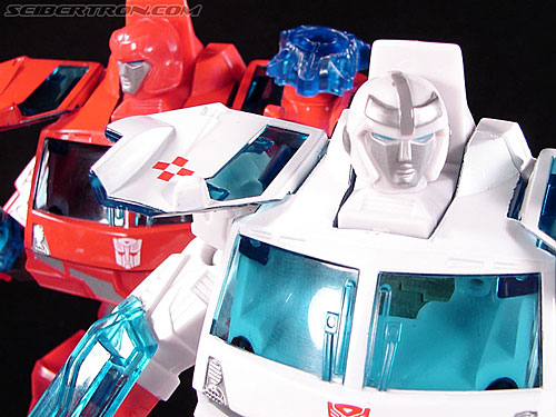 Transformers BotCon Exclusives Ratchet (Image #93 of 141)