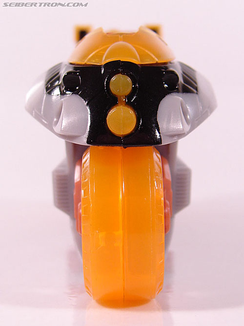 Transformers BotCon Exclusives Rattrap (Image #9 of 118)