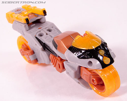 Transformers BotCon Exclusives Rattrap (Image #10 of 118)