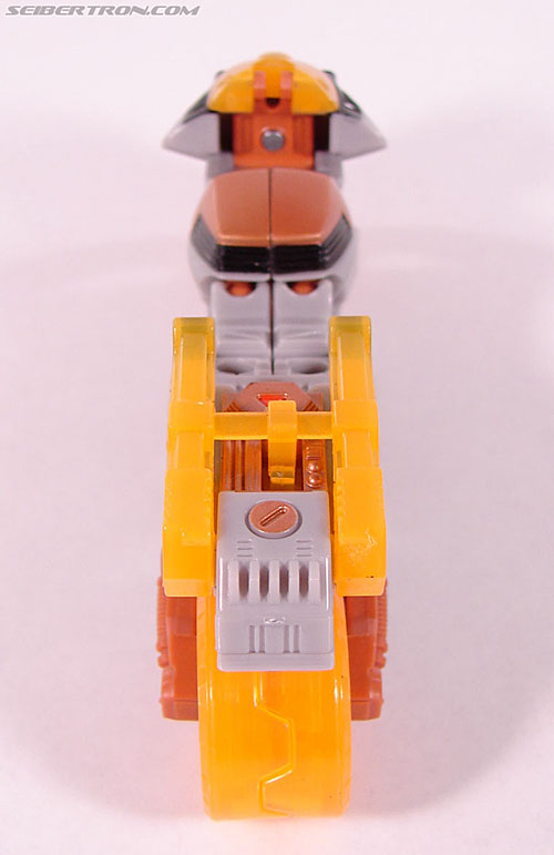 Transformers BotCon Exclusives Rattrap (Image #14 of 118)