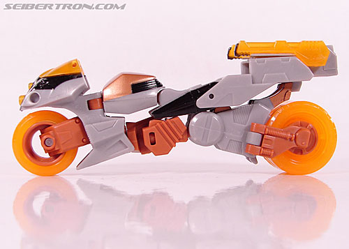 Transformers BotCon Exclusives Rattrap (Image #17 of 118)
