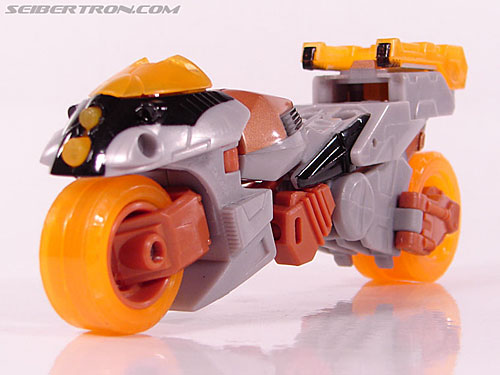 Transformers BotCon Exclusives Rattrap (Image #19 of 118)