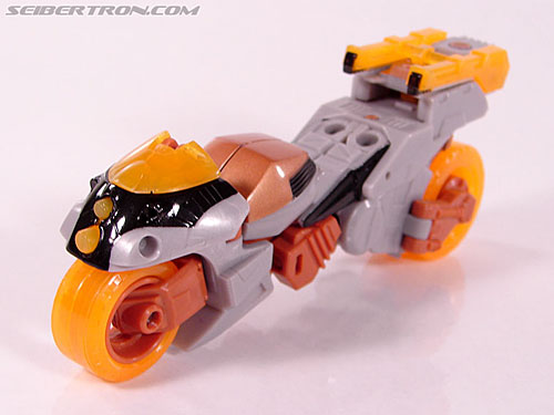 Transformers BotCon Exclusives Rattrap (Image #20 of 118)