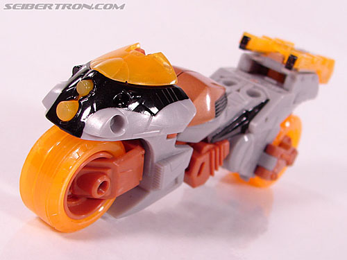 Transformers BotCon Exclusives Rattrap (Image #22 of 118)